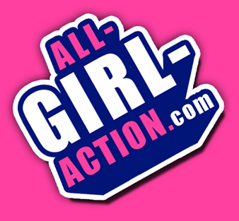 All Girl Action